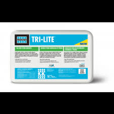 Unmodified Thinset For Glass Tile by Thin Set And General Mortars Laticrete Hydroment Tec Master