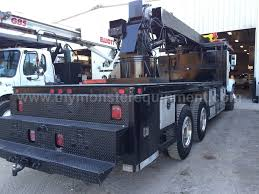1997 International Skyhoist RX87 Bucket Crane Truck - M101451 ... Old Truck In Autumn Has For Sale Sign New England Stock Photo 2009 Intertional 4300 Altec At41m Bucket Truck M052361 1997 Skyhoist Rx87 Crane M101451 Elliott G85r Sign M77849 Trucks Van Ladder Elevating You To New Heights Service For Employment Job Listings The Syndicate Estate Agents Allen Signs 2016 1998 4700 L55 M011961