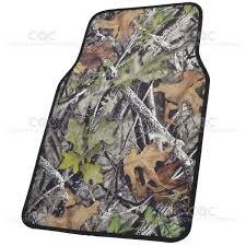 Camo Mats For Car SUV Truck - 4 PC Floor Mat Camouflage Rubber ... 002017 Toyota Tundra Custom Camo Floor Mats Rpidesignscom Car Auto Personalized Interior Realtree And Mossy Oak Microsuede Universal Fit Seat Cover Mint Front Truck Lloyd Store Best Digital Covers Covercraft Amazoncom Mat Set 4 Piece Rear In Surreal Unlimited Carpets Walmartcom Liners Sears