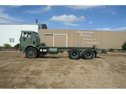 1971 White-GMC Cab & Chassis - 2013 Great Dane Trailer Jackson Mn 120637841 Caterpillar V140 Mast Forklift For Sale Erickson Trucks N Parts 1988 Marmon 57p 116720432 Cmialucktradercom 1991 122716994 Big Bed Junior Truck Extender 07605 Do It Best Fountainhead Antique Auto Museum 2004 Ottawa 30 5000751089 Gleeman Recditioned Used Gmc Brigadier Cab 1996 Ford L9000 Stock 55841 Back Windows Tpi Ernie Sr Wowtrucks Canadas Rig Community