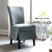 Dining Room Chair Protectors Grey Covers Chairs