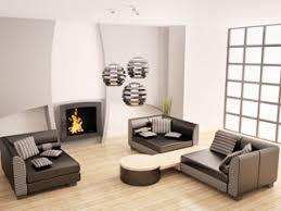 wohnzimmer deko gestaltungsideen fürs wohnzimmer dekoration