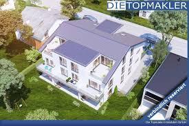 natur pur exklusive erdgeschosswohnung mit 158qm