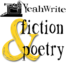 Welcome To YeahWrites Weekly Writing Challenge 376