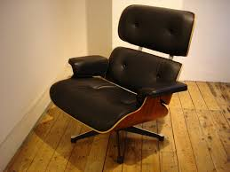 Furniture: Eames Chair Ebay | Eames Lounge Chair Replica | Eames ... 221d V Replica Eames Lounge Chair Organic Fabric Armchairs Nick Simplynattie Chairs Real Or Fniture Montreal Style And Ottoman Brown Leather Cherry Wood Designer Black Home 6 X Retro Eiffel Dsw Ding Armchair Beech Arm With Dark Legs For 6500 5 Daw Timber White George Herman Miller Eams Alinum Group Italian Surripuinet Light Grey