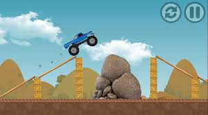 Maniac Monster Car Pro For Android - APK Download Jurassic Attack Monster Trucks Wiki Fandom Powered By Wikia Dickie Radio Control Maniac X Amazoncouk Toys Games 10 Scariest Motor Trend Creativity For Kids Truck Custom Shop Customize 4 The Voice Of Vexillogy Flags Heraldry Grave Digger Flag The Avenger Truck Wikipedia Freestyle Competion Jumping Dirt Ramp Doing Donuts 2018 Oc Fair Related Stand Up Any Info Show Hot Wheels Year 2015 Jam 124 Scale Die Cast Metal Body