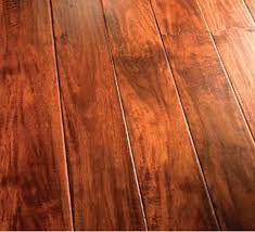 Bella Cera Laminate Wood Flooring by Bella Cera Venice Hardwood Acacia Assisi Medium Brown Fre0443