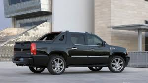 New Cadillac Escalade 2014 Review - Image 4 | Auto Types 2014cilcescalade007medium Caddyinfo Cadillac 1g6ah5sx7e0173965 2014 Gold Cadillac Ats Luxury On Sale In Ia Marlinton Used Vehicles For Escalade Truck Best Image Gallery 814 Share And Cadillac Escalade Youtube Cts Parts Accsories Automotive 7628636 Sewell Houston New Cts V Your Car Reviews Rating Blog Update Specs 2015 2016 2017 2018 Aoevolution Vehicle Review Chevrolet Tahoe Richmond