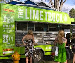 Greatest Street Food Destinations In The USA - Thomas Cook India Blog Epic Tacos La Gourmet In Since 1998 Top Ten Taco Trucks On Maui Tacotrucksonevycorner Time Where To Find The Best Food Hawaii Savored Journeys 13 Best Food Truck Posters Images Pinterest Carts Splendid Truck Wedding Cost Ideas The New Jersey House Of Cupcakes Nj Inspiration Behind 7 Coolest Trucks Roaming Streets Yummy Pie Babies Palm Beach County Truckin Bbq Chicago Roaming Hunger On Road Habit Burger