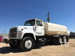 Trucks For Sales: Trucks For Sale Az 2018 Stellar Tmax Truckmountable Crane Body For Sale Tolleson Az Westoz Phoenix Heavy Duty Trucks And Truck Parts For Arizona 2017 Food Truck Used In Trucks In Az New Car Release Date 2019 20 82019 Dodge Ram Avondale Near Chevy By Owner Useful Red White Two Tone Sales Dealership Gilbert Go Imports Trucks For Sale Repair Tucson Empire Trailer