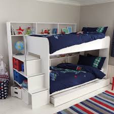 Ikea Full Size Loft Bed by Ikea Loft Beds Full Size Our Favorite Options Babytimeexpo