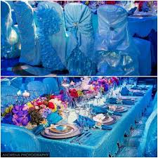Under The Sea | Party Ideas | Chair Covers, Table Decorations ... Best Rattan Garden Fniture And Where To Buy It The Telegraph Under The Sea Table Set Up Underthesea Mermaid Tablesettting Bump Kids Writing Chair Antique Vintage Midcentury Modern Fniture 529055 For Little Mermaid Table Set Up Seathe Party Beach Chairs With On Beach Under Palm Tree In Front Setting Mood Patio Sets At Lowescom Snhetta Completes Europes First Undwater Restaurant Norway Harveys Shop Sofas Ding Home Accsories More Mini World Chairs Sihanoukville Cambodia March 9 2019 Tables Of A Cafe