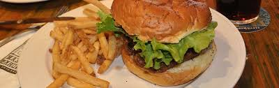 Looking For A Great Burger Restaurant Find Restaurants Near Me