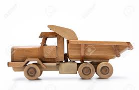 Wooden Truck Side View Isolated On White Background. Stock Photo ... Purinok Wood Models Wooden Truck Colorful Toy Ishta Selctions Fagus Crane Extension Accessory Basic Ceeda Cavity With Trailer Koby Hello Little Birdie Plans Woodarchivist Stock Photo Edit Now Shutterstock Car Carrier Toyopia Discoveroo Sort N Stack Globalbabynz Steampunk Children Large Folk Bodie The Nomad Youtube Custom Built Allwood Ford Pickup