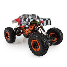 HSP 94680T2-68091 Rock Crawler 2WS Off Road 1/18 Scale RC Truck At ... Rc Car 116 24g Scale Rock Crawler Remote Control Supersonic 6x6 Tow Truck Scx10 Jeep Rubicon Crawlers Direlectrc Hsp 94t268091 2ws Off Road 118 At Wltoys 110 Offroad 4wd Military Trucks Road Vehicles Everest10 24ghz Rally Red Losi Night Readytorun Black Horizon Hobby With 4 Wheel Steering Buy Smiles Creation Online Low Adventures Crawling Tips Tricks Dig Moa Axial Xr10