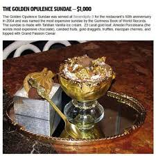 10 Most Expensive Cupcakes Ever