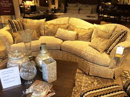 Thomasville Leather Sofa Recliner by Decorating Oversized Sofas Thomasville Sofa Thomasville