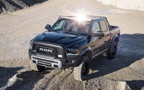 HD Dodge Ram Backgrounds - Wallpaper.wiki