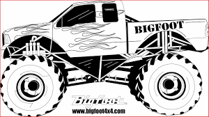 How To Draw Monster Jam Trucks Archives - Bournemouthandpoole.Co ... Step 11 How To Draw A Truck Tattoo A Pickup By Trucks Rhdragoartcom Drawing Easy Cartoon At Getdrawingscom Free For Personal Use For Kids Really Tutorial In 2018 Police Monster Coloring Pages With Sport Draw Truck Youtube Speed Drawing Of Trucks Fire And Clip Art On Clipart 1 Man