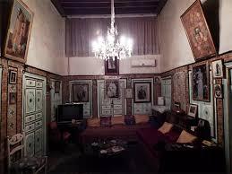 chambre bleue tunis les bons plans airbnb des chambres d hôtes ã la médina de tunis