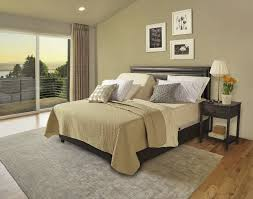 about mantua retail commercial bed frames bedding products
