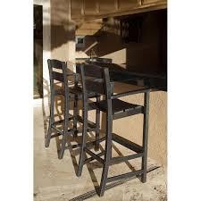 Portable Patio Bar Ideas by Bars U0026 Barstools Costco