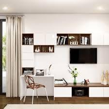 100 Designs For Home Bedroom TV Unit Cabinets And Panels Design Cafe
