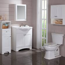 Home Depot Bathroom Vanities And Cabinets by Genersys Part 4