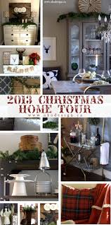 Wadsworth Ohio Christmas Tree Farm by 21 Best Decor Farm Tables Images On Pinterest Home Painted
