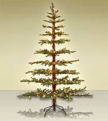 Artificial Fraser Fir Christmas Tree Sale by Christmas Fabulous Artificial Fir Christmas Trees Image Ideas