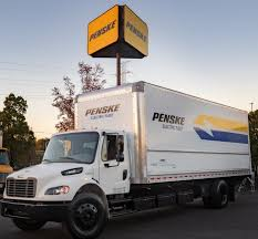 100 Penski Truck Penske Rental Reading Pennsylvania 1022 Photos Facebook