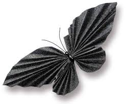 Butterfly Crafts Ideas Easy