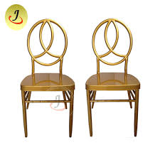 China Latest High Quality Metal Wedding Phoenix Chair (JC-pH01 ... China Hot Sale Cross Back Wedding Chiavari Phoenix Chairs 2018 Modern Fashion Chair For Events Company Year Of Clean Water Antique Early 1900s Rocking Co Leather Seat The State Supplement 53 Cover Sheboygan Arts And Crafts Mission Oak By Roycroft Latest High Quality Metal Jcph01 Brumby Ftstool Project Sitting Room Palettes Winesburg Ding 42 X Hickory Table With 1 Pair Chairs From Antique Appraisal