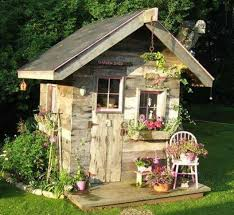 Wooden Small Garden Shed Designs : Functional Garden Shed Designs ... Shed Plans Storage The Family Hdyman Sheds Saltbox Designs Classic Shed Backyard Garden Sheds Lean To Plans And Charming Garden How To Build Your Cool Design Ideas Garage Small Outdoor Australia Nz Ireland Jewellery Uk Ana White Cedar Fence Picket Diy Projects Mighty Cabanas Precut Cabins Play Houses Corner 8x8 Interior 40 Simply Amazing Ideas Shed Architecture Simple Clean Functional Beautiful
