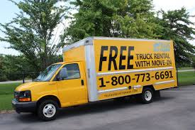 Use Our 16' Moving Truck For FREE! Includes Appliance Dolly ... Mobile Home Truck Ford Moving Trucks Pinterest 1 Vehicles Big 2005 Gmc W4500 16 Ft Box Van For Sale 1300 Miles Design Car Wraps Graphic 3d Rent Your Moving Truck From Us Ustor Self Storage Wichita Ks Budget Rental Reviews Midway Service Center And Johnson Backyard Bbq Pull Youtube Company Fail Uhaul It You Buy Penske Filemayflower Truckjpg Wikimedia Commons