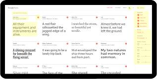 Text Decoration Underline Style by Text Decoration Underline Instadecor Us