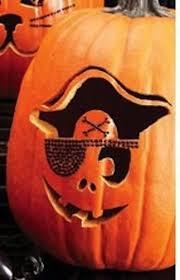 Snoopy Pumpkin Carving Kit by The 25 Best Pumpkin Carving Kits Ideas On Pinterest Pumpkin