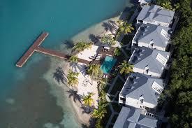Curtain Bluff Antigua Tennis by Hotels Antigua Luxury 5 Star Boutique U0026 Spa Hotels In Antigua