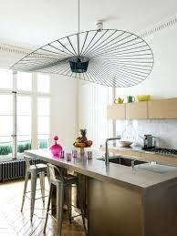 100 Free Interior Design Magazine New Home Interior Design 24htintucco