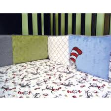 Dr Seuss Baby Bedding by Buy Dr Seuss Nursery Bedding From Bed Bath U0026 Beyond