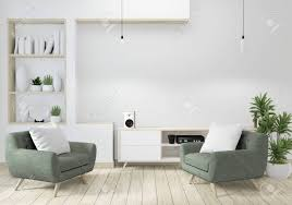 100 Zen Style Living Room Minimalist Modern Zen Living Room With Wood Floor And Decor Japanese