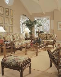 Braxton Culler Sofa Sleeper by Braxton Culler Edgewater Tropical Loveseat Design Interiors