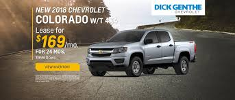 Detroit Chevy Dealership | Dick Genthe Chevrolet In Southgate, MI Allnew 2019 Ram 1500 Mopar Accsories Trucks Quality Amp Research Powerstep Truck Running Boards Don Brown Chevrolet In St Louis Serving Florissant Arnold 5 Must Have For Your Gmc Denali Sierra Pick Up Full Caridcom Auto Parts Car Suv Jeep Minnesota Motor Company Fergus Falls Wahpeton Fargo Ford Ranger Midsize Pickup Fordca 10 Modifications And Upgrades Every New Ram Owner Should Buy No You Dont Need To Modify Your Go Offroad Outside Online Stretch My David Butcher Photography Latest Musthave Car Accessory 12016 F250 F350 62l V8 Performance