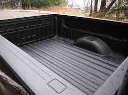 Gmc Canyon Truck Bed Dimensions Great Chevy Colorado Bed Dimensions ... Chevy Truck Bed Dimeions Chart Inspirational 1988 Chevrolet S10 Beautiful Pre Owned 2004 Luxury New 2018 Silverado Unique Used 2015 Trifold Tonneau Cover For 42007 Chevy Silverado 1500 2500hd 58 2017 Best New Cars Decked 6 Ft In Length Pick Up Storage System Ford Of 2019chevylverado1500crewdimeions The Fast Lane Amazoncom Xmate Works With 2014