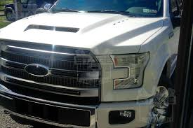 2015-2017 F150 RKSport Ram Air Hood 19016000 Front View Of Hood Grill And Bumper Rusted Red Truck In Field Intertional Ihc Hoods Poweful Blown Engine Awesome Vinyl Graphic Decal Wrap For Gmc Sierra Sierra Rally Rally Edition Tailgate Product Dodge Ram Rebel Logo Chrome Facotry Price Car Body Vinyl Wrap Highest Quality Graphics Truck Chevrolet And Slap Hood Scoops On Heavy Duty Trucks Deep Space Galaxy Nasa Picture 2019 20 Hash Marks Double Bar Fender Salvage In Phoenix Arizona Westoz 2001 Freightliner Fl112 Sale Ucon Id 3214 Semi Head Lightmirror Wheel Stock Photo Image