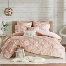 Pink Duvet Cover Sets You ll Love