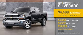 Auto Truck Accessories Lexington Ky - BozBuz 2017 Chevrolet Silverado 1500 2wd Double Cab 1435 Custom In Truck Gear Supcenter Home Suspension Lift Kits Leveling Body Lifts Dodge Ford 2015 Chevy Accsories Bozbuz Carrollton Tx Best B And H Mansfield Tx Bed Covers