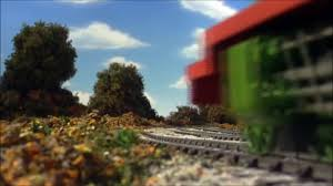 Thomas And Friends: Troublesome Trucks! (The Adventure Begins ... Thomas The Train Trackmaster Troublesome Trucks Amazoncouk Toys Friends Dailymotion Video Kristen Rock Google The And Review Station April 2013 Hauling Dumping Off For By Konnthehero On Deviantart Song Hd Instrumental Youtube Hobbies Tank Engine Find Ertl Products Online Worst Episodes Of Episodeninja Trucks Song