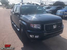 Used 2014 Honda Ridgeline Sport 4X4 Truck For Sale In Ada OK - JT617 2014 Honda For Sale At Lombardi Montral Amazing Hennessy Of Woodstock Vehicles In Ga 30189 Accord Techliner Bed Liner And Tailgate Protector For 50 Best Used Ridgeline Sale Savings From 3059 Report Production Ends Next Year New Model Arrives Sales Figures Gcbc Price Photos Reviews Features Ford F150 Klein Everett Wa 2017 Pickup Truck Car Pickup 4x4 Rtl 4dr Crew Cab Research Groovecar 4 Door Kelowna Bc U6050