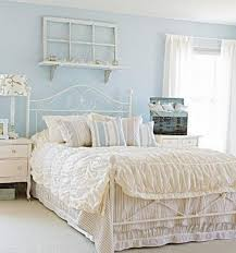 Best 25 White Iron Beds Ideas Pinterest Wrought Pertaining To